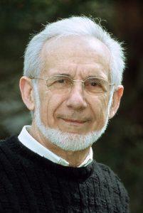 Gabriel Loubradou